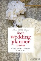 Click to visit Mon wedding planner de poche